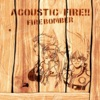 マクロス7 ACOUSTIC FIRE !!