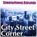 Free Download Dreaming Sound Traffic Noise Mp3
