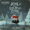 Joel the Lump of Coal (feat. Jimmy Kimmel)