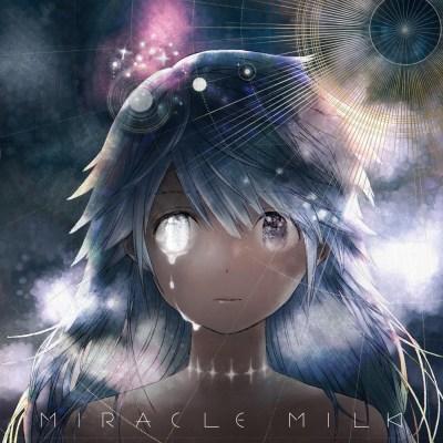 Mili - Miracle Milk