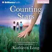 Kathleen Long - Counting Stars (Unabridged)  artwork