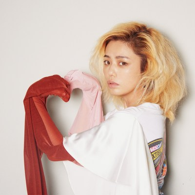 Chara - Sweet Sunshine - Single