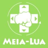 MeiaLua
