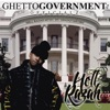 Ghetto Government Officialz, Hell Razah