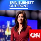 Erin Burnett OutFront - CNN
