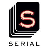 Serial - This American Life