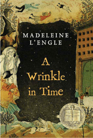 A Wrinkle in Time Download