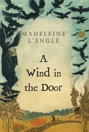 A Wind in the Door Download