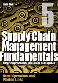 Supply Chain Management Fundamentals 5 Download