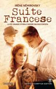 Suite francese Download