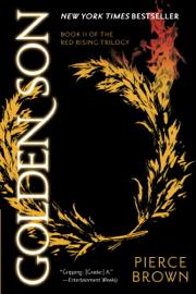 Golden Son Download