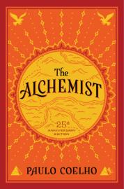The Alchemist Download