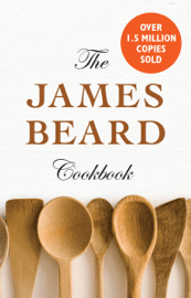 The James Beard Cookbook Download