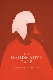 The Handmaid's Tale Download