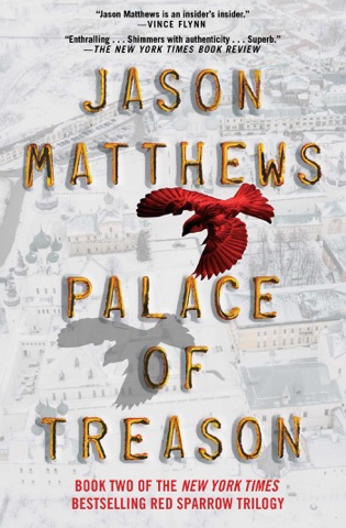 Palace of Treason Download