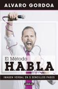 El método H.A.B.L.A Download