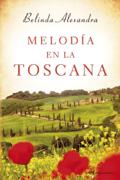 Melodía en la Toscana Download