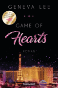 Game of Hearts Download