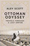 Ottoman Odyssey Download