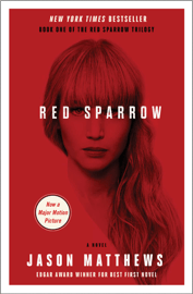 Red Sparrow Download
