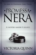 Promessa nera Download