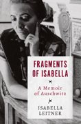 Fragments of Isabella Download
