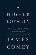 A Higher Loyalty Download