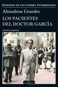 Los pacientes del doctor García Download