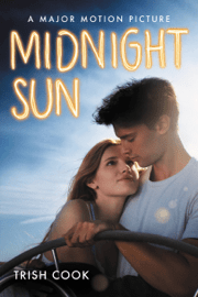 Midnight Sun Download