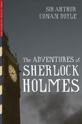 The Adventures of Sherlock Holmes Download