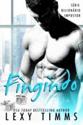 Fingindo - Série Bilionário Impostor Download