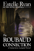 The Roubaud Connection Download