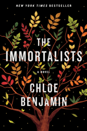 The Immortalists Download