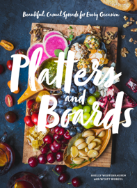 Platters and Boards Download