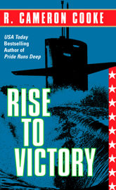 Rise to Victory Download