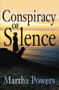 Conspiracy of Silence Download