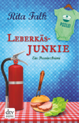 Leberkäsjunkie Download