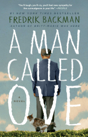 A Man Called Ove Download