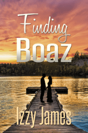 Finding Boaz Download