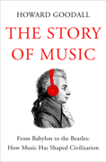 The Story of Music Download