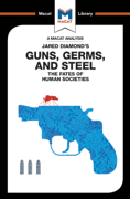 Guns, Germs & Steel: The Fate of Human Societies Download
