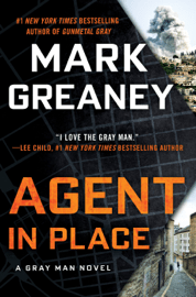 Agent in Place Download