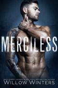 Merciless Download