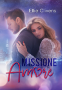Missione Amore Download