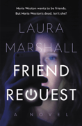 Friend Request Download