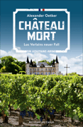 Chateau Mort Download