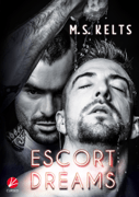 Escort Dreams Download