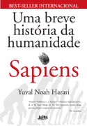 Sapiens Download