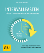 Intervallfasten Download