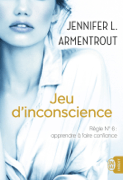 Jeu d'inconscience Download